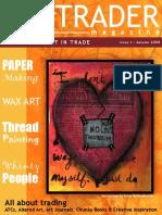ArtTrader_Issue4.pdf