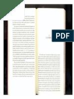 Vilém Flusser - La fabrica.pdf