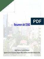 resumen_DS60