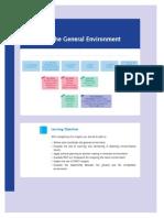 Pestel.pdf