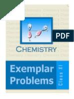 11th Chem Exemplar.pdf