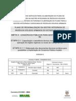 3 1 1 Documentos Tecnicos Juridicos