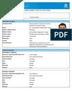 AppFormPDFServlet.pdf