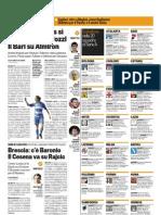 Gazzetta.dello.sport.2.08.2009