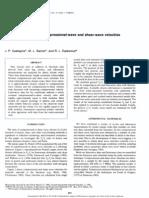 Castagna_etAl_1985_GPY000571[1].pdf