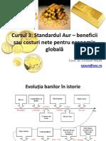 Standardul aur.pptx