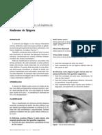 TReuma108-Sindrome de Sjogren