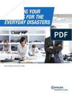 Donna-Childs-Whitepaper-Preparing-Your-Business-For-The-Everyday-Disasters[1].pdf