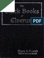 Black.books.of.Elverum
