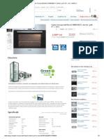Cuptor incorporabil Bosch HBN532E1T, electric, grill, A++, inox - eMAG.pdf
