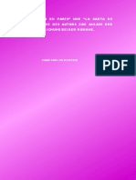 2009 Deutsche Fassung Romane Juan-Carlos Herken