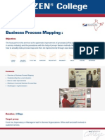 2_DAY_PROGRAMME_Business_Process_Mapping.pdf