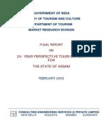 assamtourism.pdf