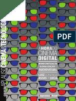 A Hora Do Cinema Digital Gonzaga e Luca12.0.813.627