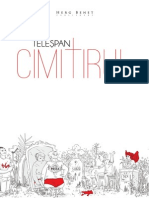 """Cimitirul"" - un roman de Teleșpan (fragmente).pdf"