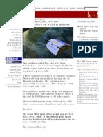 02-03-18-GRACE-BBC.pdf