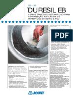 mapei_Duresil_EB_2009.pdf