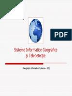 Curs_01_Introducere.pdf