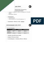 Kalorienberechnung_Muskelfaserverteilung
