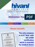 IVF ART Laboratory Equipment- IVF Lab Design Setup