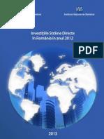 ISD_2012.pdf