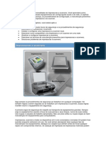 14- Impressoras e scanners avançados