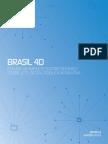 Livro Brasil_4d Tv Publica Interativa