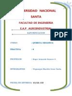 universidadnacionalsanta-121218170118-phpapp02