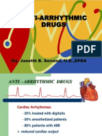 Anti-arrhythmicdrugs.pptx