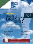 Revista Convergencia Digital Aonde o Brasil Quer Ir Marco Civil Internet @Revista_CD_01