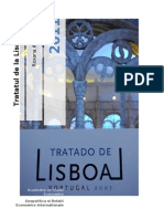 Diplomatie.doc