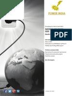 National Solar Mission - Phase II Batch I.pdf