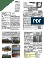 EMMANUEL Infos (Numéro 91 du 27 Octobre 2013)