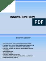 INNOVATION FLOW.pptx