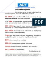 Defend the NHS.pdf