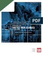 20111041550310.DI Flanged Pipe  Fittings BRO-092.pdf