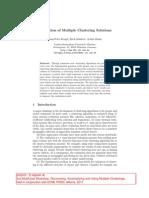 preprint-ClusterEvaluation.pdf