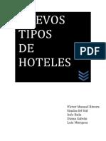 Nuevo St Ipos de Hotel Es