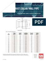 20071128833430.USP-0216 Thrust Collar Wall Sub.pdf