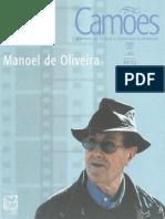 Manoel de Oliveira - Rev_camoes_12-13