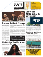November 2013 Uptown Neighborhood News.pdf