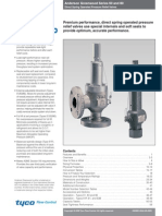 ANGMC-0244-US.pdf
