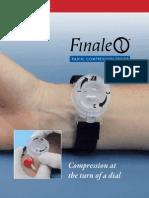 Merit Finale Brochure.pdf
