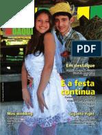 REVISTA BPD - 06