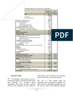 Budget 2013 - Expenditure.pdf