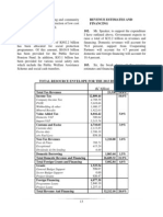 Budget 2013 Revenue.pdf