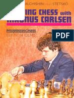 Gary Kasparov Teaches Chess Pdf