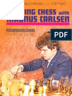 Mikhalchishin - Stetsko - Fighting Chess with Magnus Carlsen, 2012.pdf