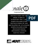 400977003-A.pdf
