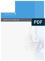 OIL ANALYSIS .pdf